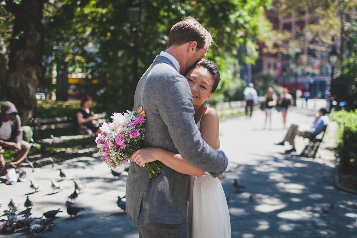 Brooklyn-Winery-Intimate-Documentary-Wedding-Photography-4.jpg
