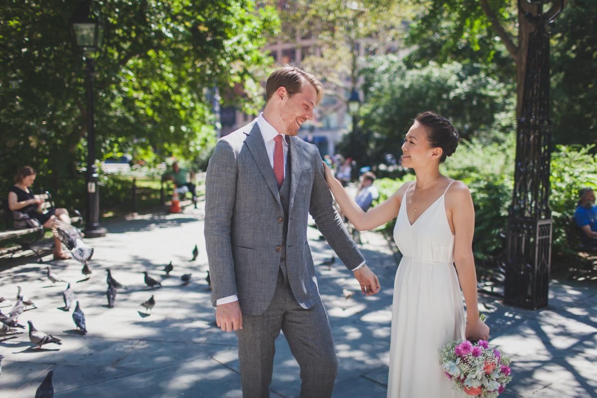 Brooklyn-Winery-Intimate-Documentary-Wedding-Photography-3.jpg