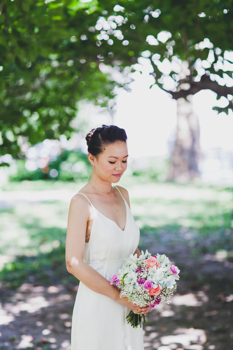 Brooklyn-Winery-Intimate-Documentary-Wedding-Photography-11.jpg