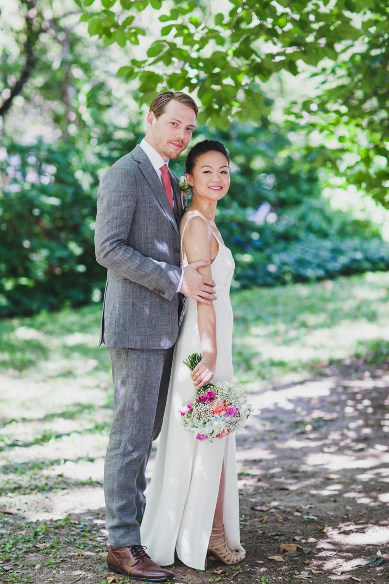 Brooklyn-Winery-Intimate-Documentary-Wedding-Photography-14.jpg