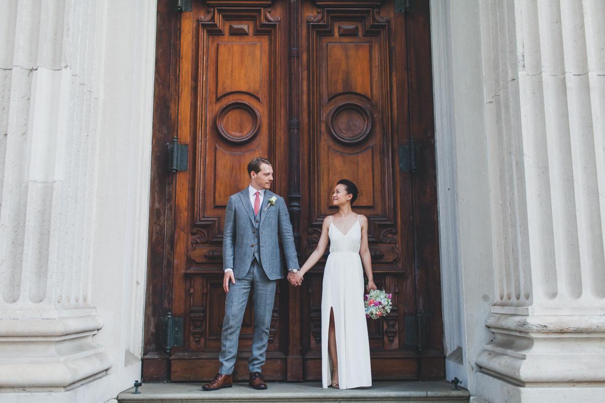 Brooklyn-Winery-Intimate-Documentary-Wedding-Photography-16.jpg