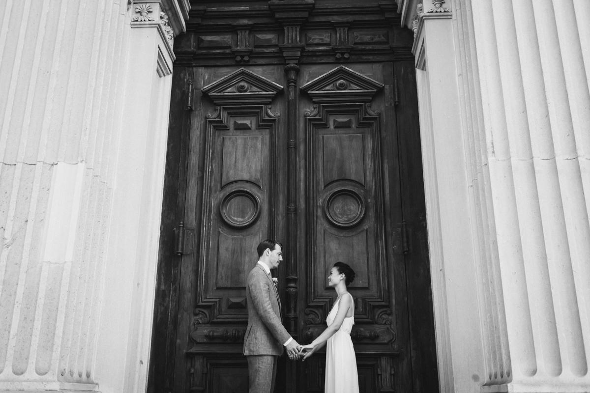Brooklyn-Winery-Intimate-Documentary-Wedding-Photography-18.jpg