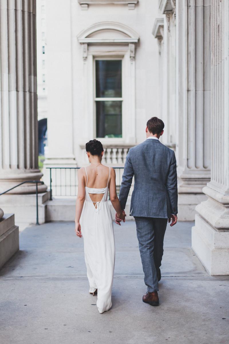 Brooklyn-Winery-Intimate-Documentary-Wedding-Photography-19.jpg