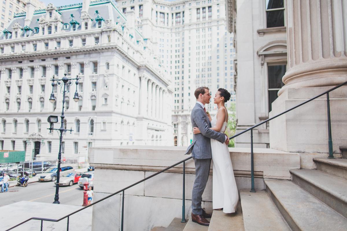 Brooklyn-Winery-Intimate-Documentary-Wedding-Photography-21.jpg