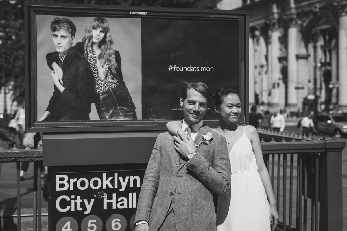 Brooklyn-Winery-Intimate-Documentary-Wedding-Photography-22.jpg