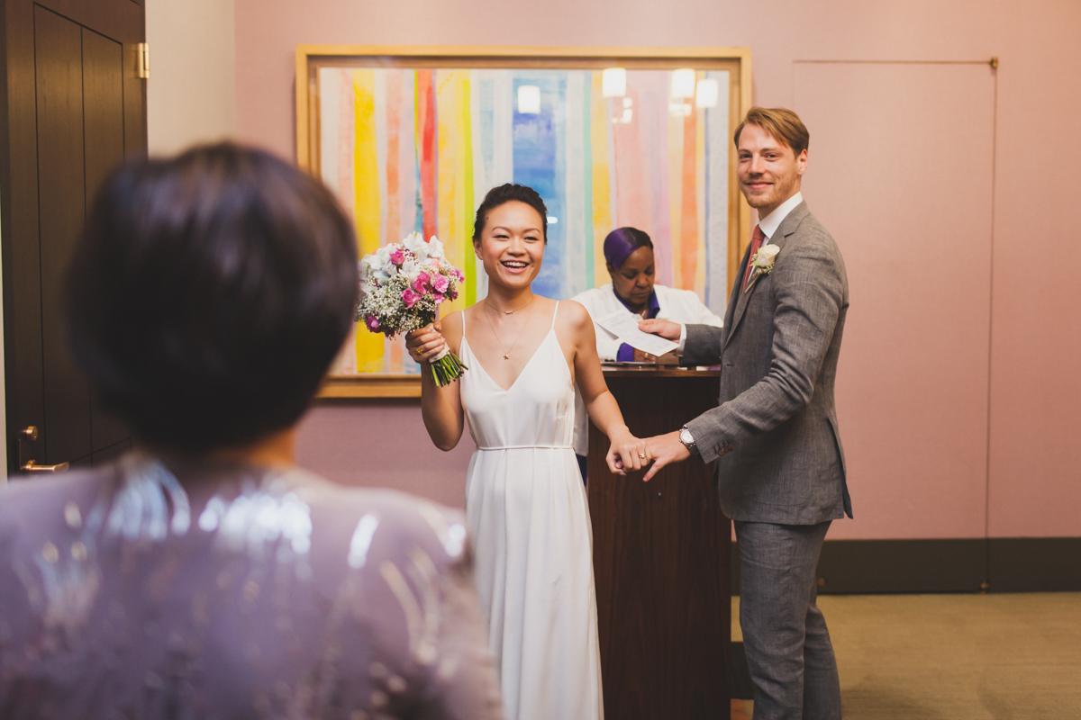 Brooklyn-Winery-Intimate-Documentary-Wedding-Photography-29.jpg