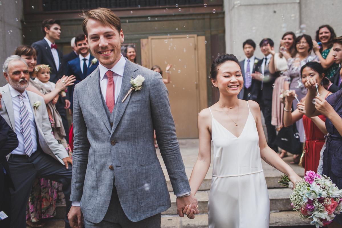 Brooklyn-Winery-Intimate-Documentary-Wedding-Photography-30.jpg