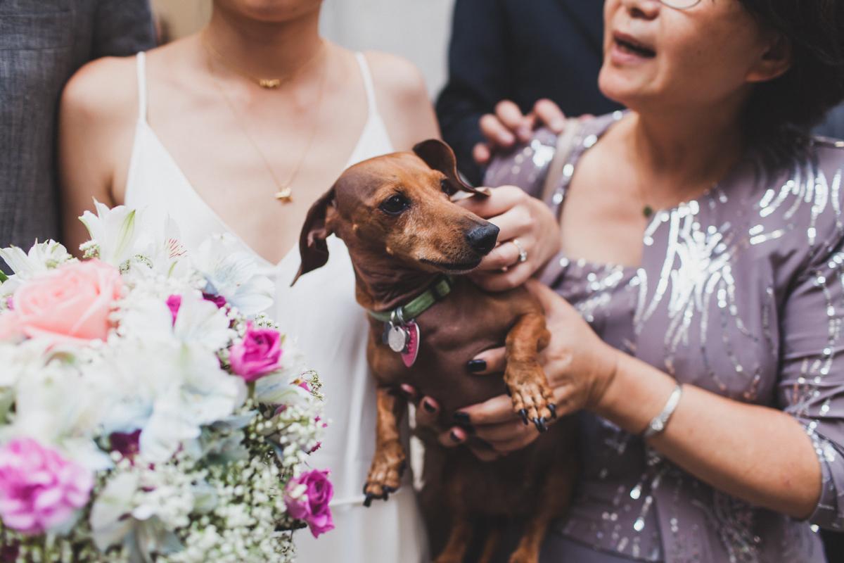 Brooklyn-Winery-Intimate-Documentary-Wedding-Photography-31.jpg