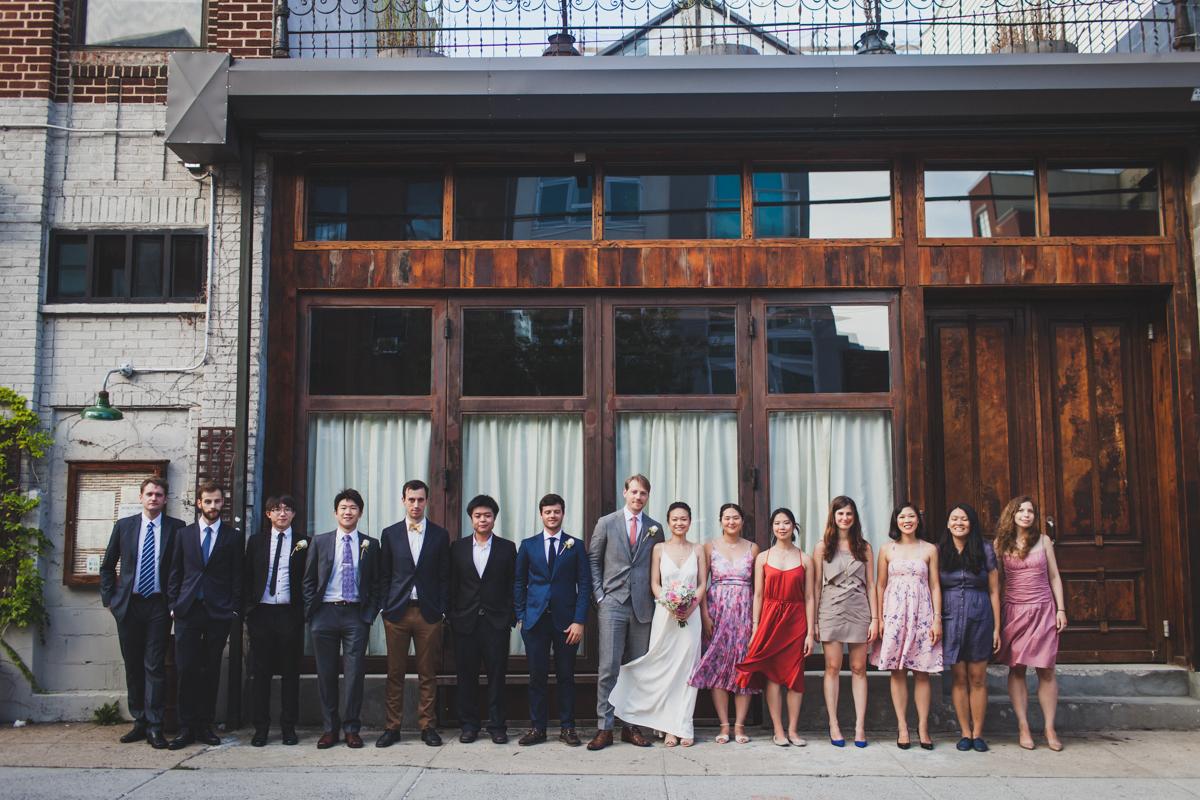 Brooklyn-Winery-Intimate-Documentary-Wedding-Photography-35.jpg