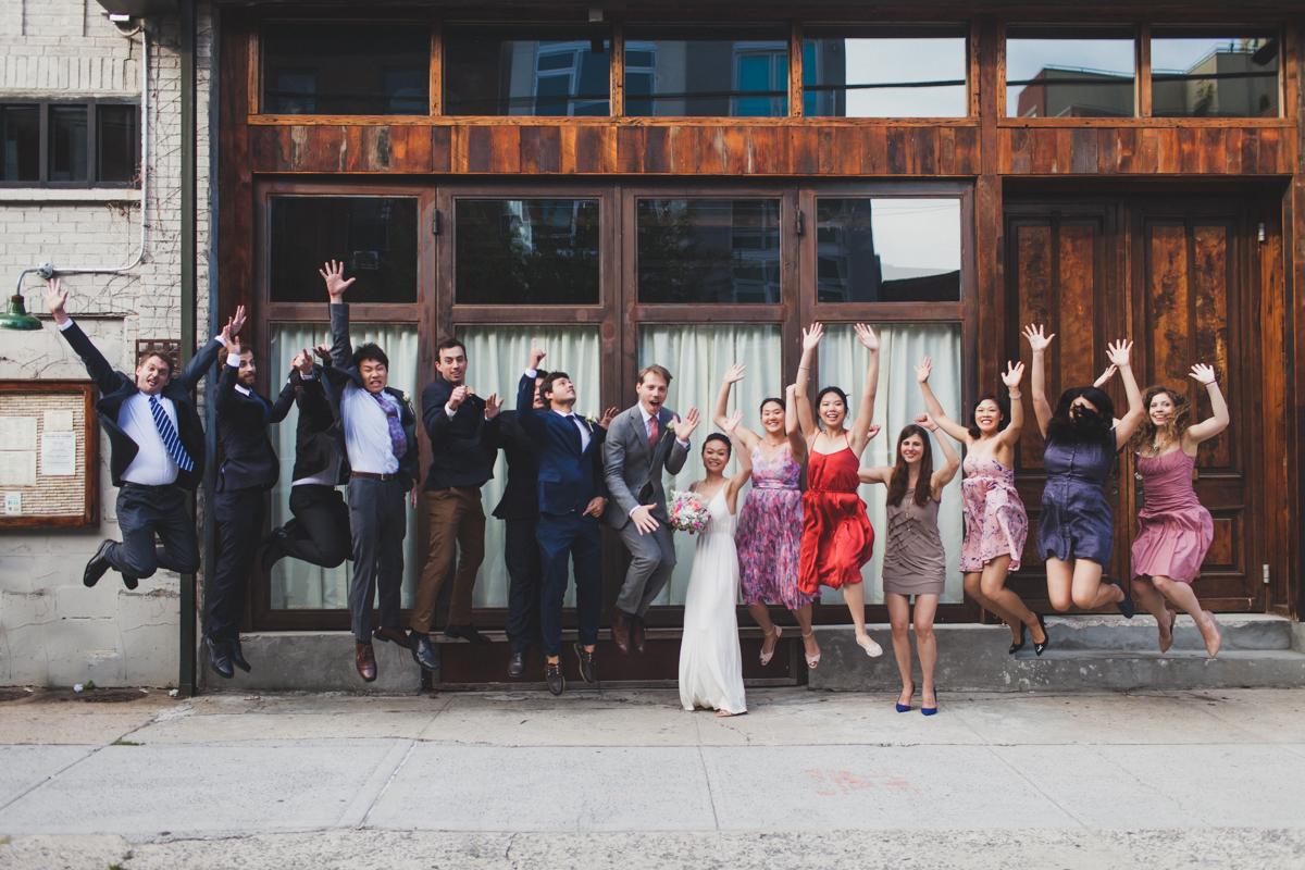 Brooklyn-Winery-Intimate-Documentary-Wedding-Photography-36.jpg
