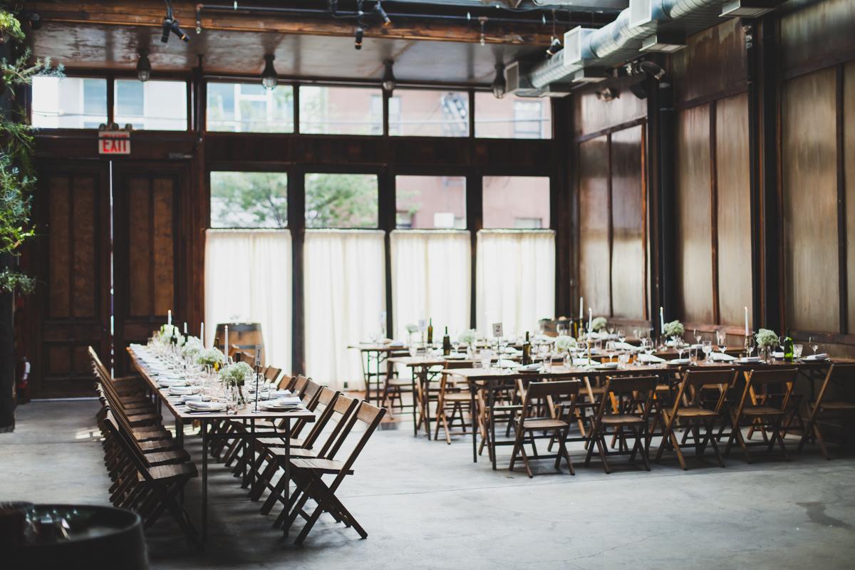 Brooklyn-Winery-Intimate-Documentary-Wedding-Photography-38.jpg