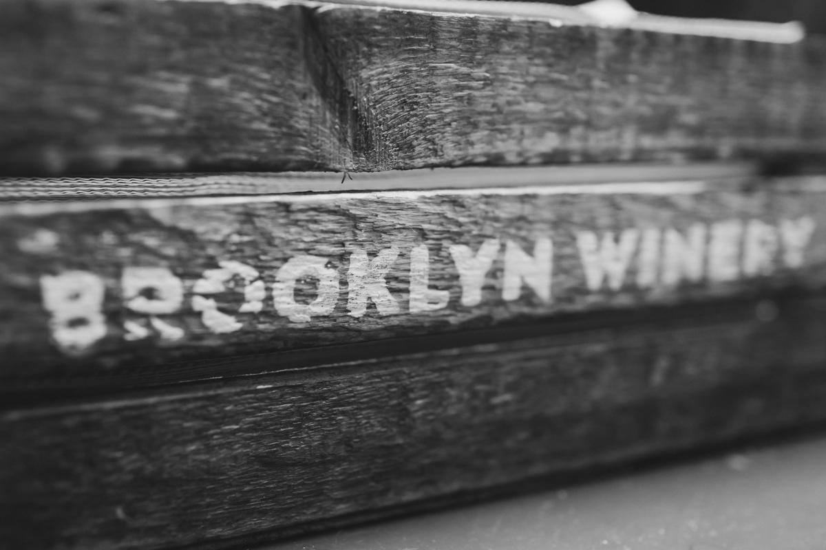 Brooklyn-Winery-Intimate-Documentary-Wedding-Photography-44.jpg