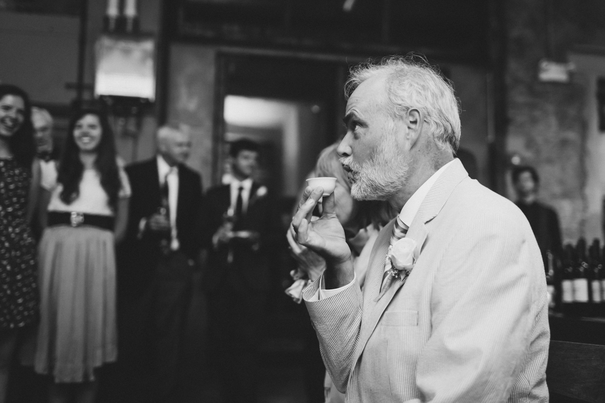 Brooklyn-Winery-Intimate-Documentary-Wedding-Photography-52.jpg