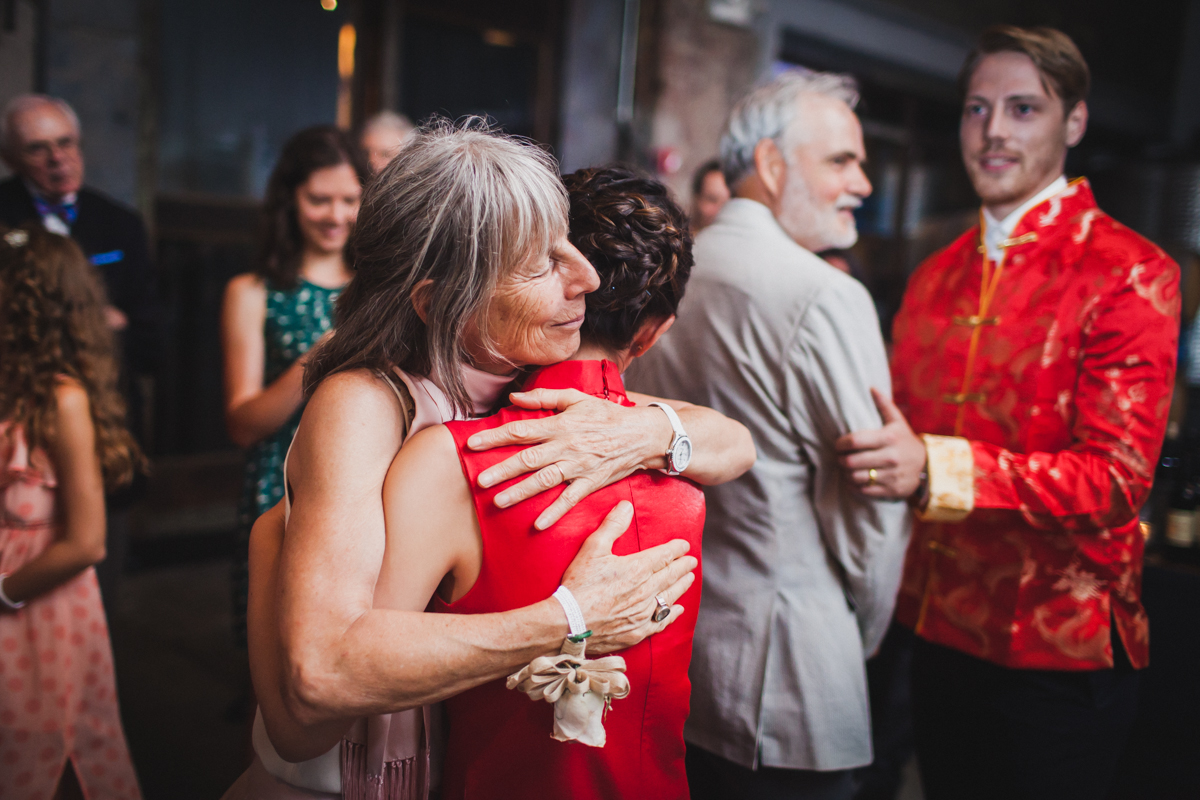 Brooklyn-Winery-Intimate-Documentary-Wedding-Photography-55.jpg