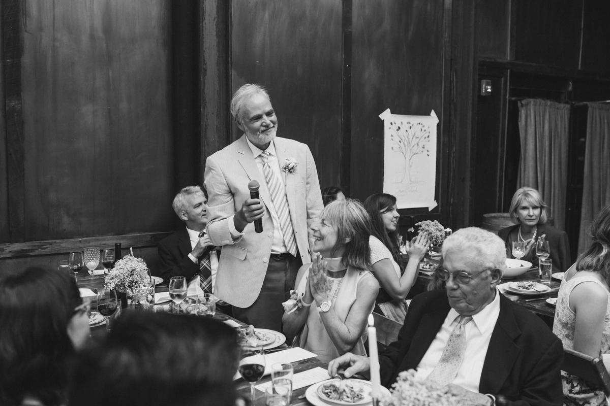 Brooklyn-Winery-Intimate-Documentary-Wedding-Photography-57.jpg