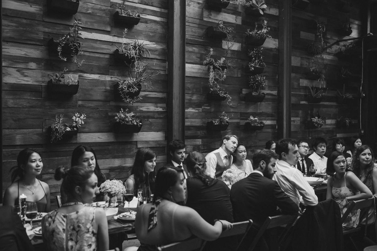 Brooklyn-Winery-Intimate-Documentary-Wedding-Photography-59.jpg