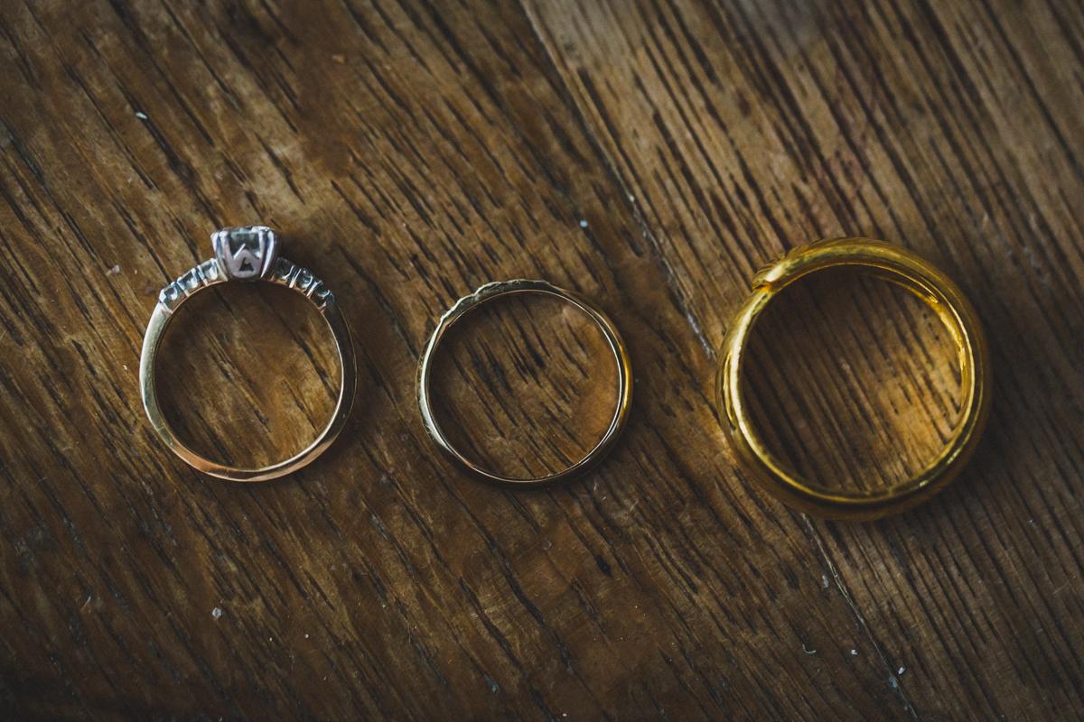 Brooklyn-Winery-Intimate-Documentary-Wedding-Photography-63.jpg