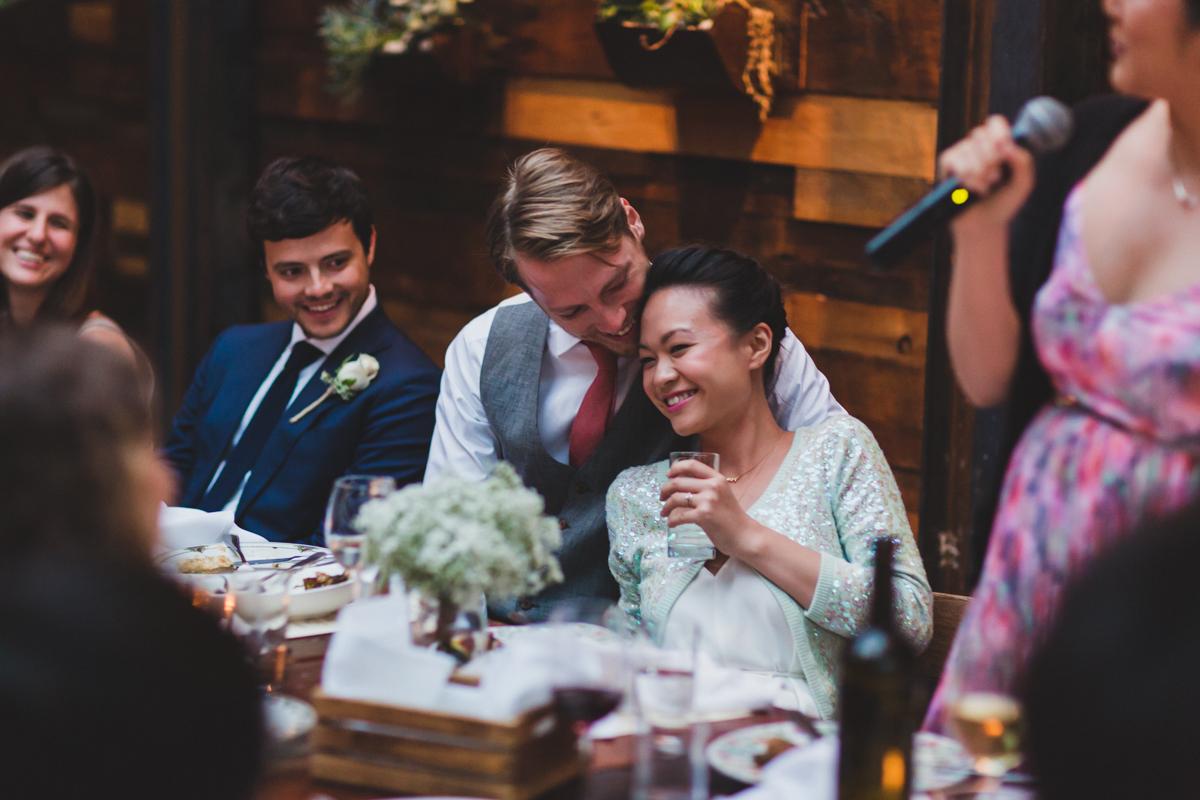 Brooklyn-Winery-Intimate-Documentary-Wedding-Photography-65.jpg