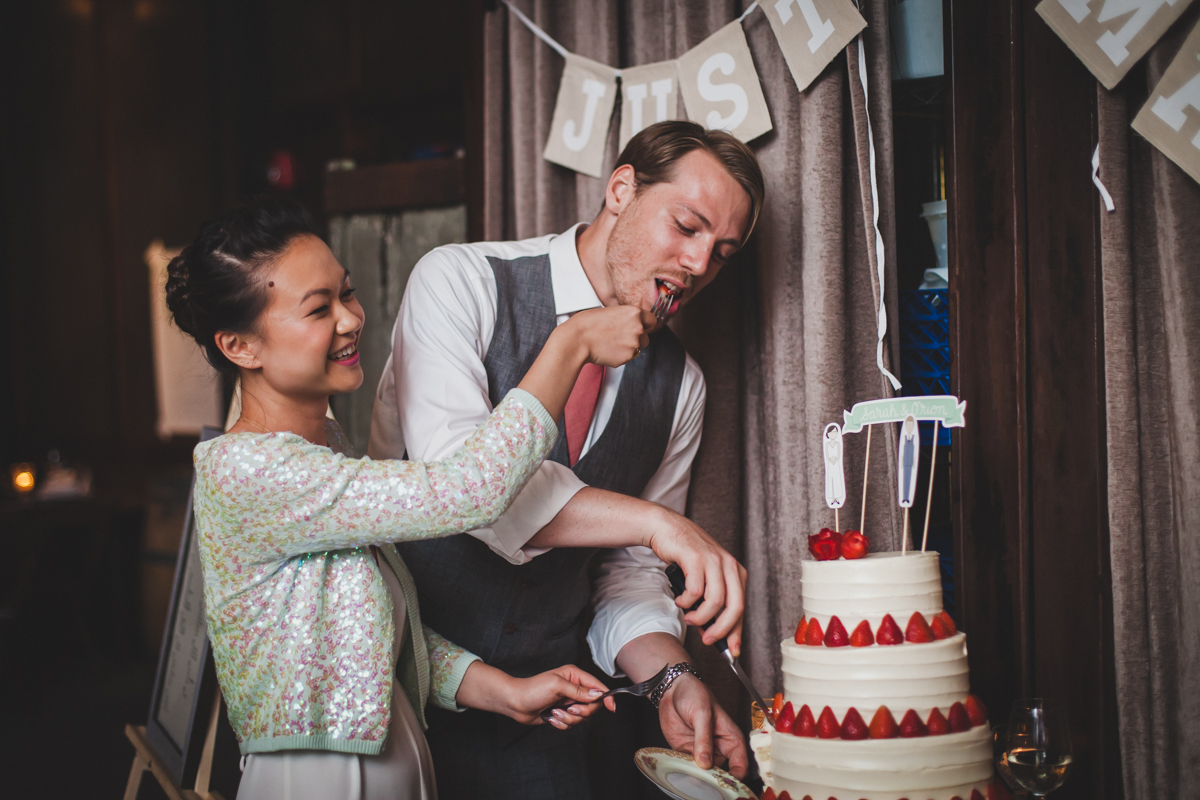 Brooklyn-Winery-Intimate-Documentary-Wedding-Photography-68.jpg