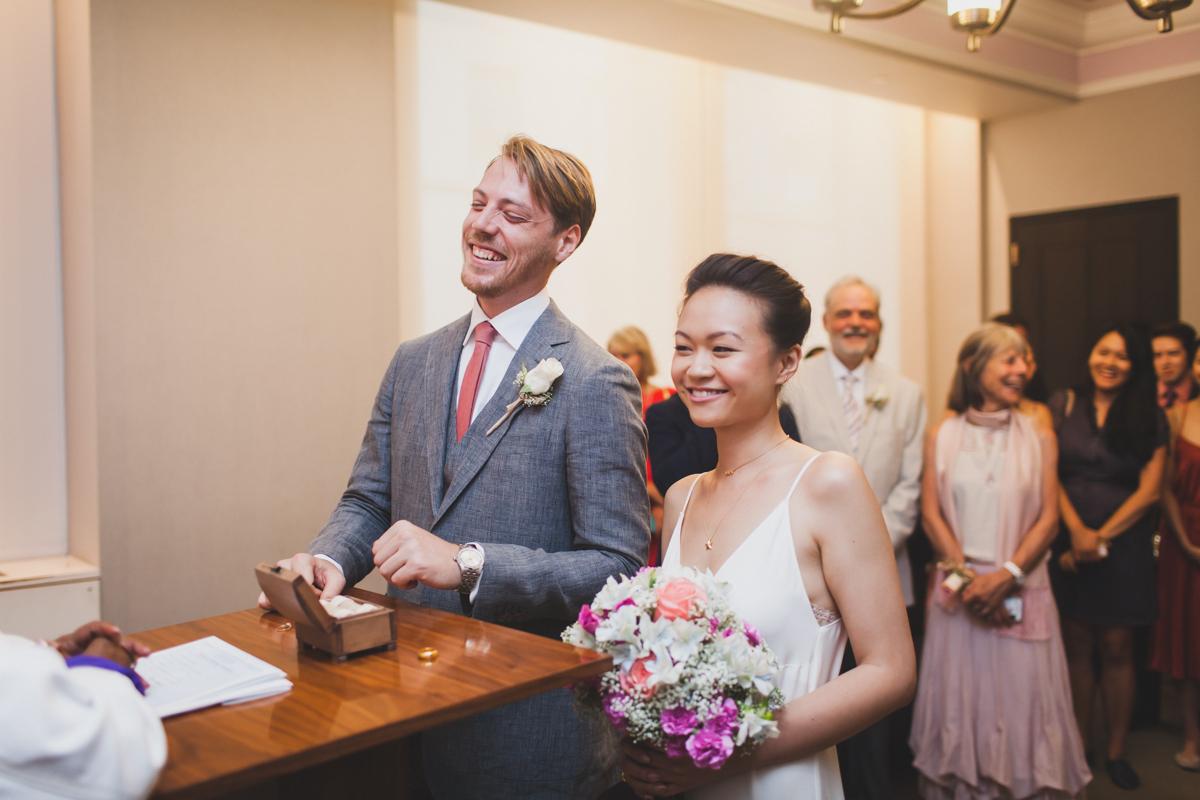 Brooklyn-Winery-Intimate-Documentary-Wedding-Photography-70.jpg