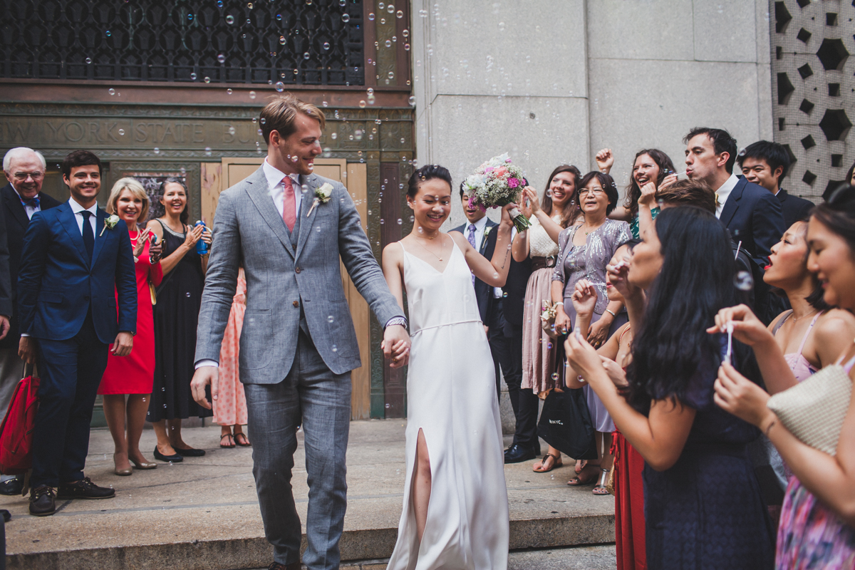 Brooklyn-Winery-Intimate-Documentary-Wedding-Photography-74.jpg