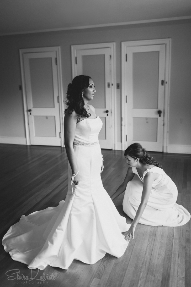 Gallaher-Mansion-Documentary-Wedding-Photographer-Norwalk-CT-Cranbury-Park-2.jpg