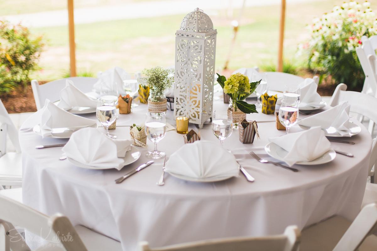 Gallaher-Mansion-Documentary-Wedding-Photographer-Norwalk-CT-Cranbury-Park-4.jpg