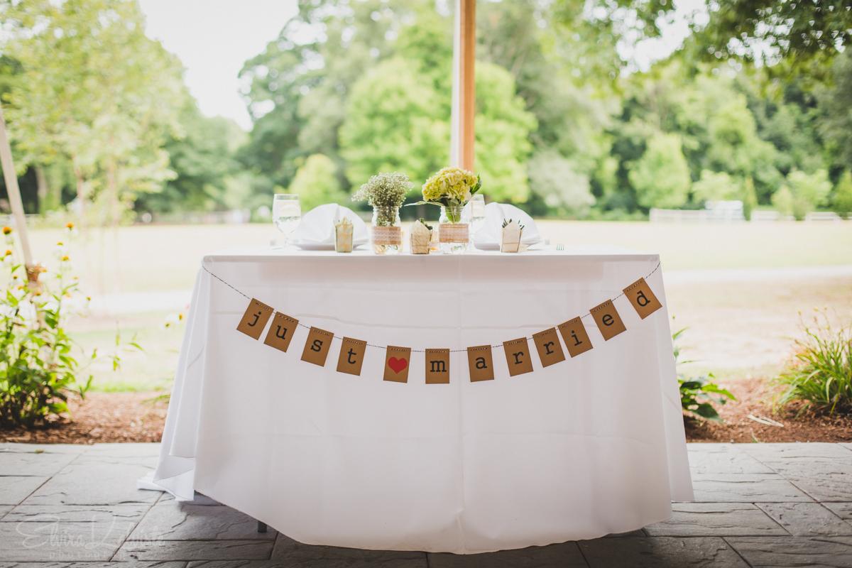 Gallaher-Mansion-Documentary-Wedding-Photographer-Norwalk-CT-Cranbury-Park-6.jpg