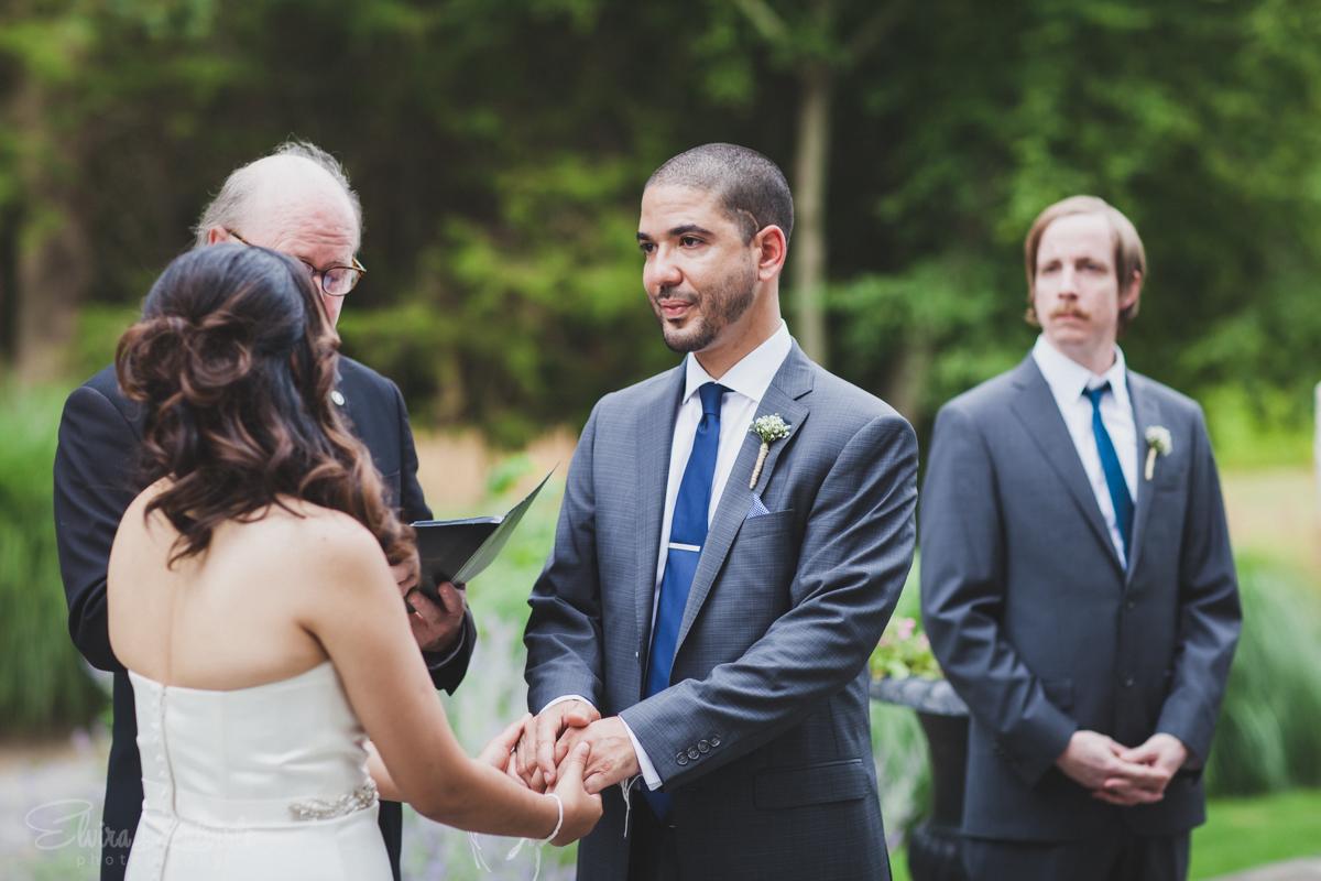 Gallaher-Mansion-Documentary-Wedding-Photographer-Norwalk-CT-Cranbury-Park-13.jpg