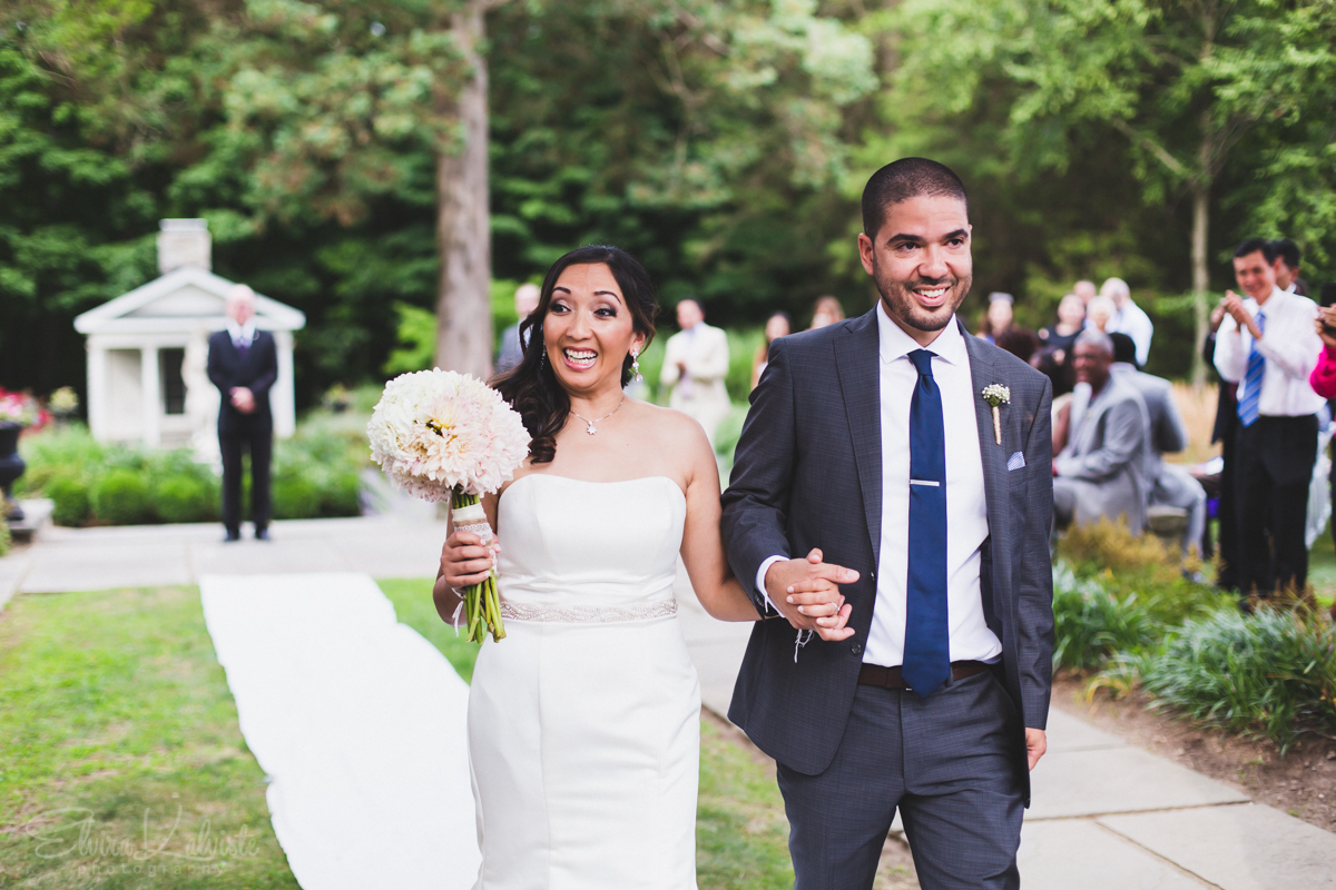 Gallaher-Mansion-Documentary-Wedding-Photographer-Norwalk-CT-Cranbury-Park-16.jpg