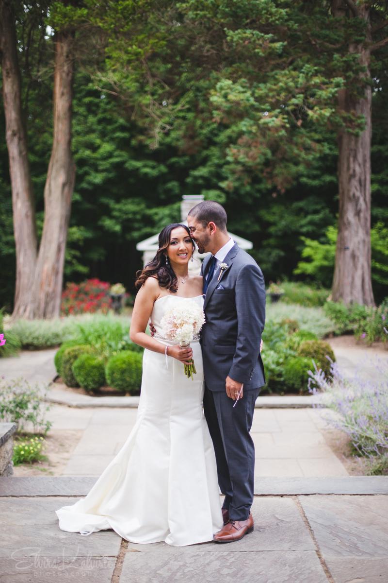 Gallaher-Mansion-Documentary-Wedding-Photographer-Norwalk-CT-Cranbury-Park-18.jpg