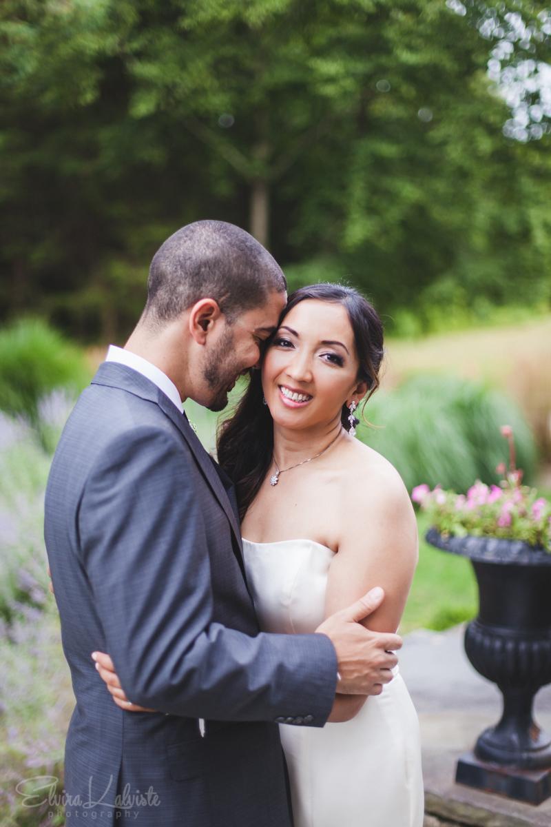 Gallaher-Mansion-Documentary-Wedding-Photographer-Norwalk-CT-Cranbury-Park-20.jpg