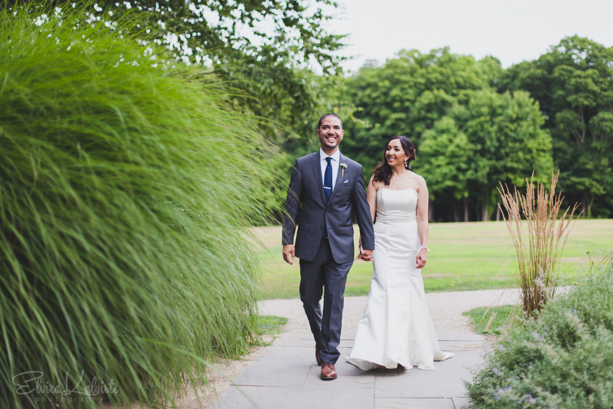 Gallaher-Mansion-Documentary-Wedding-Photographer-Norwalk-CT-Cranbury-Park-21.jpg
