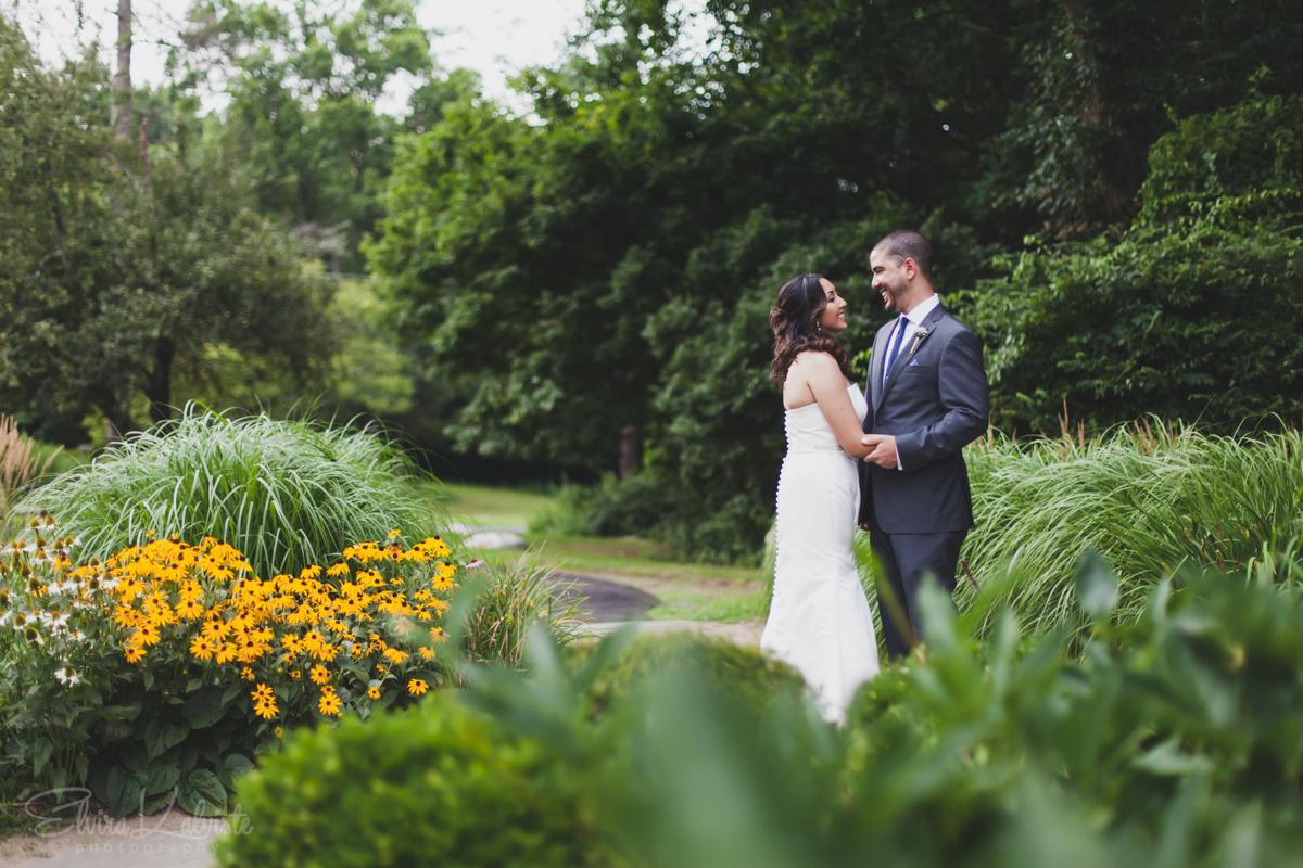 Gallaher-Mansion-Documentary-Wedding-Photographer-Norwalk-CT-Cranbury-Park-22.jpg