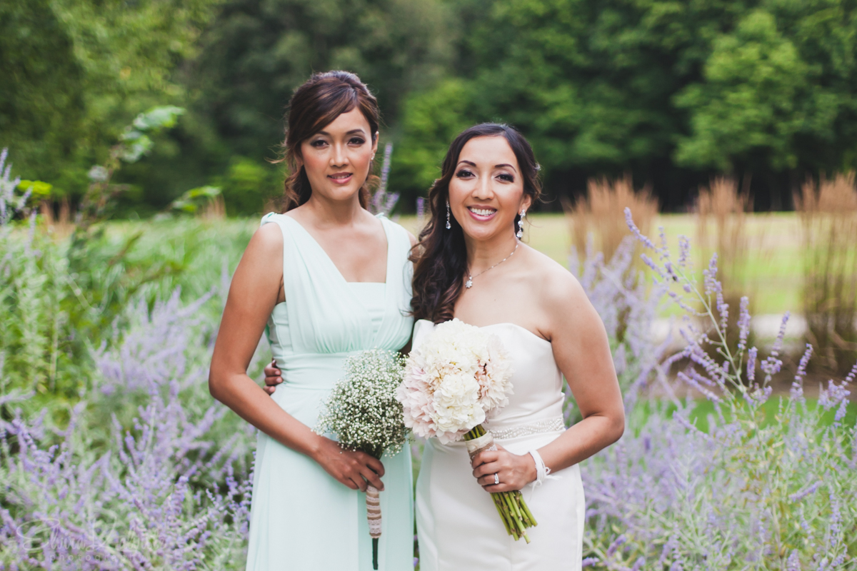 Gallaher-Mansion-Documentary-Wedding-Photographer-Norwalk-CT-Cranbury-Park-23.jpg