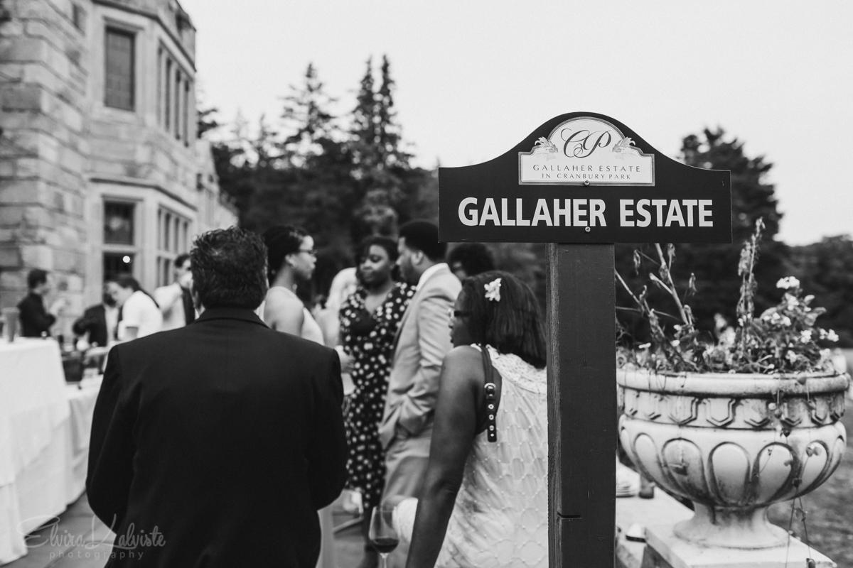 Gallaher-Mansion-Documentary-Wedding-Photographer-Norwalk-CT-Cranbury-Park-24.jpg