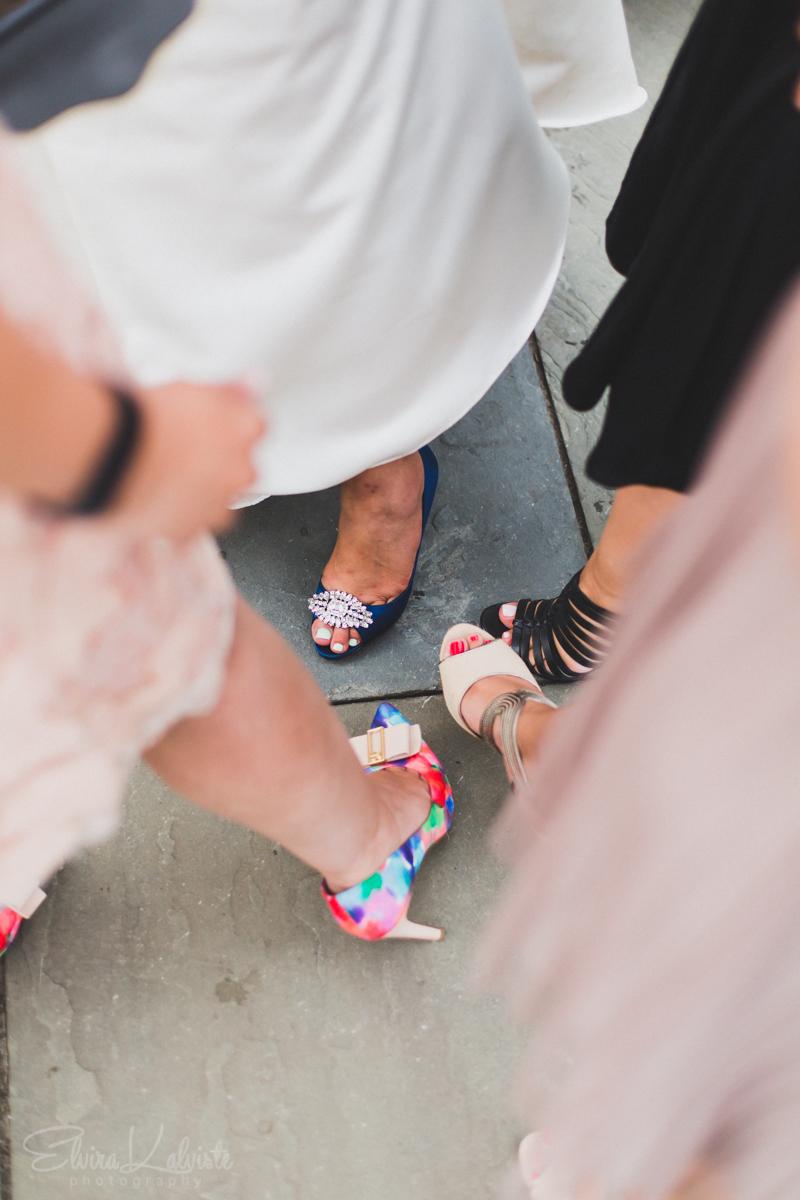 Gallaher-Mansion-Documentary-Wedding-Photographer-Norwalk-CT-Cranbury-Park-26.jpg