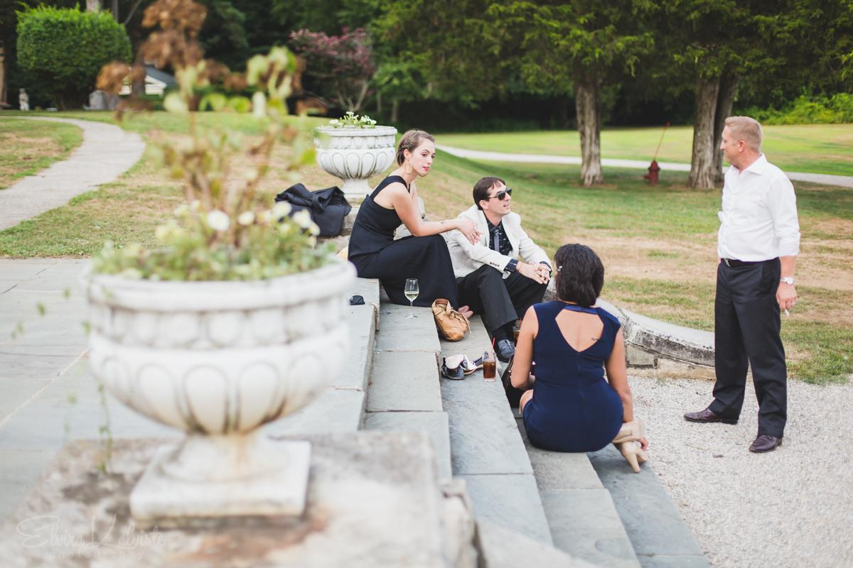 Gallaher-Mansion-Documentary-Wedding-Photographer-Norwalk-CT-Cranbury-Park-27.jpg