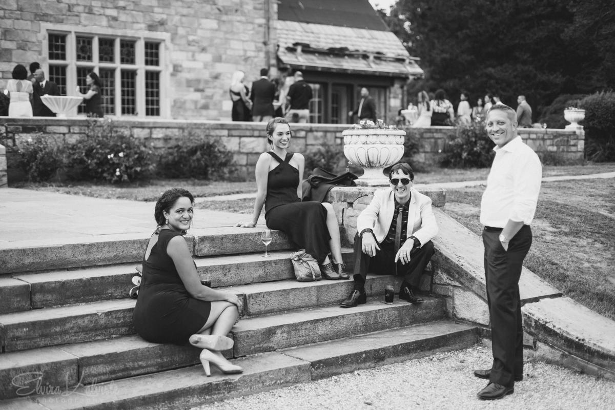 Gallaher-Mansion-Documentary-Wedding-Photographer-Norwalk-CT-Cranbury-Park-28.jpg