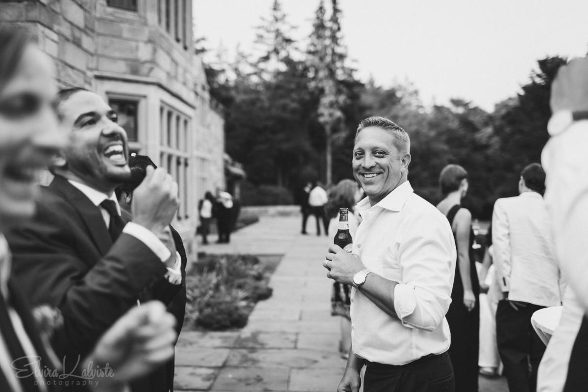 Gallaher-Mansion-Documentary-Wedding-Photographer-Norwalk-CT-Cranbury-Park-31.jpg