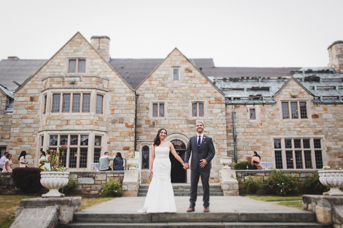 Gallaher-Mansion-Documentary-Wedding-Photographer-Norwalk-CT-Cranbury-Park-30.jpg