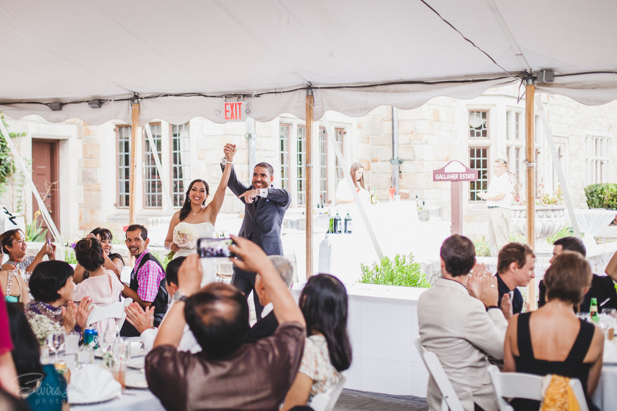 Gallaher-Mansion-Documentary-Wedding-Photographer-Norwalk-CT-Cranbury-Park-32.jpg