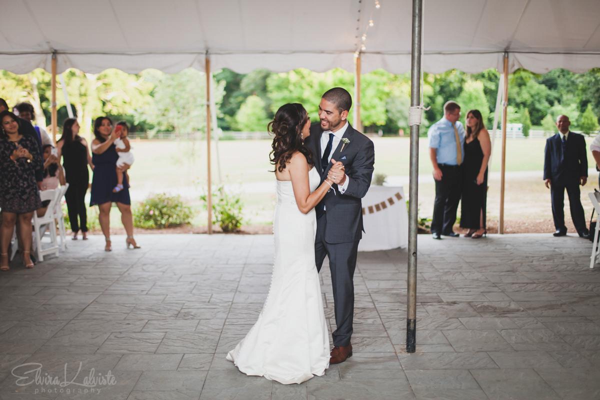 Gallaher-Mansion-Documentary-Wedding-Photographer-Norwalk-CT-Cranbury-Park-33.jpg