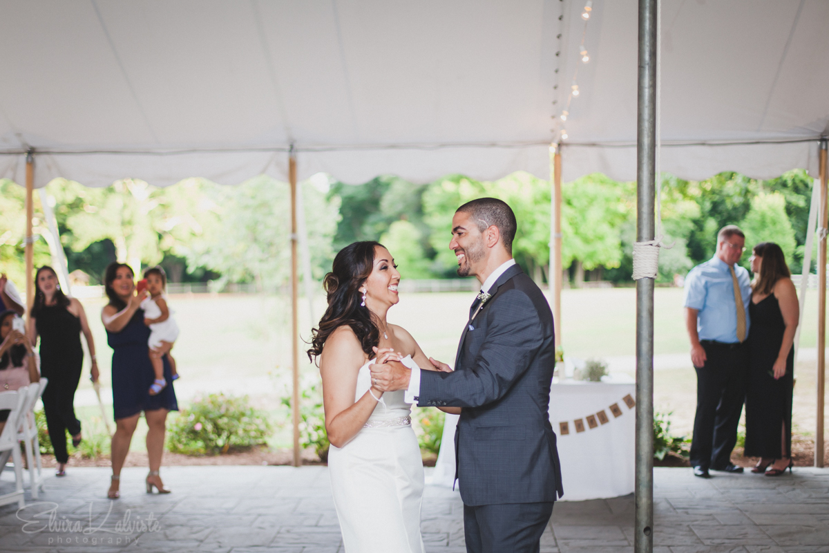 Gallaher-Mansion-Documentary-Wedding-Photographer-Norwalk-CT-Cranbury-Park-34.jpg