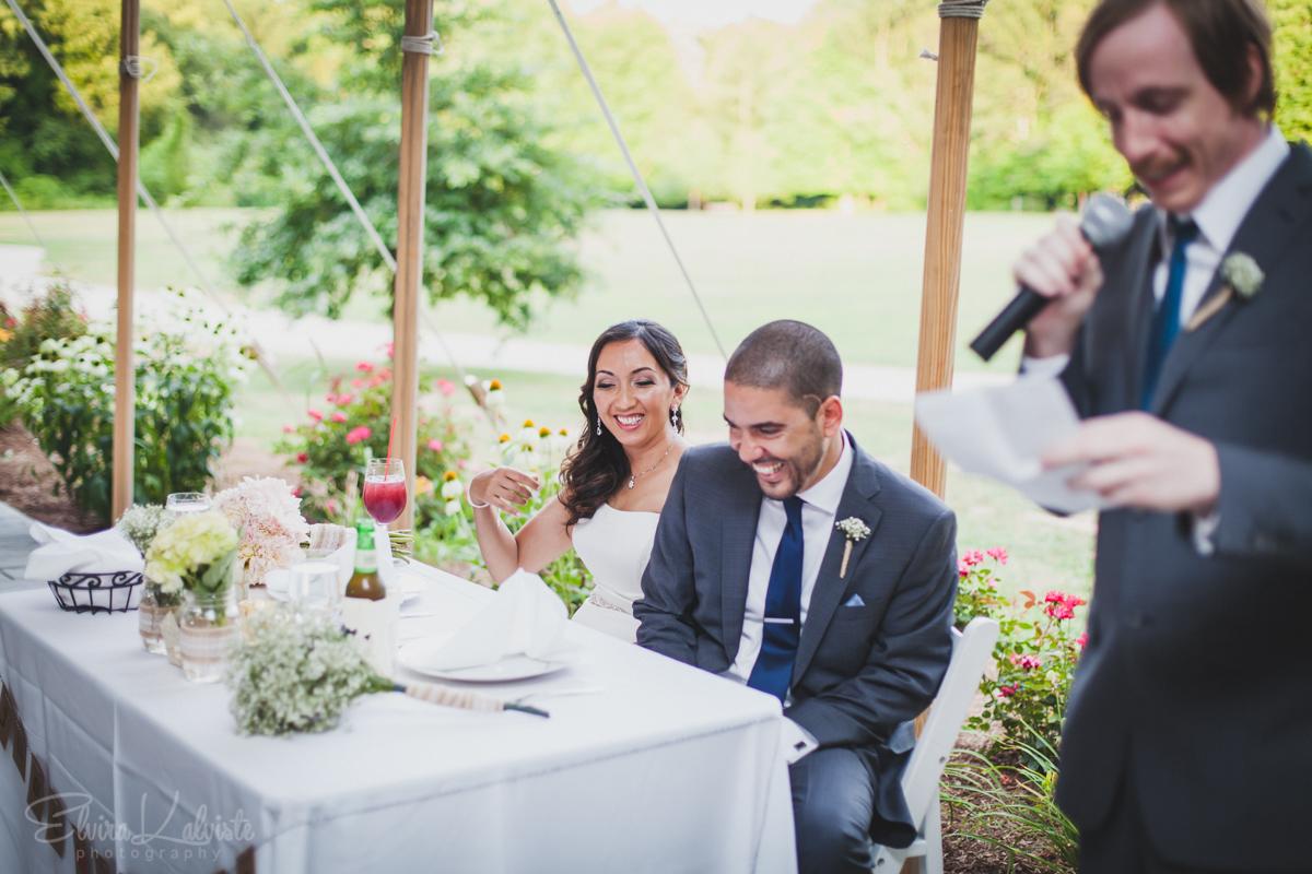 Gallaher-Mansion-Documentary-Wedding-Photographer-Norwalk-CT-Cranbury-Park-36.jpg