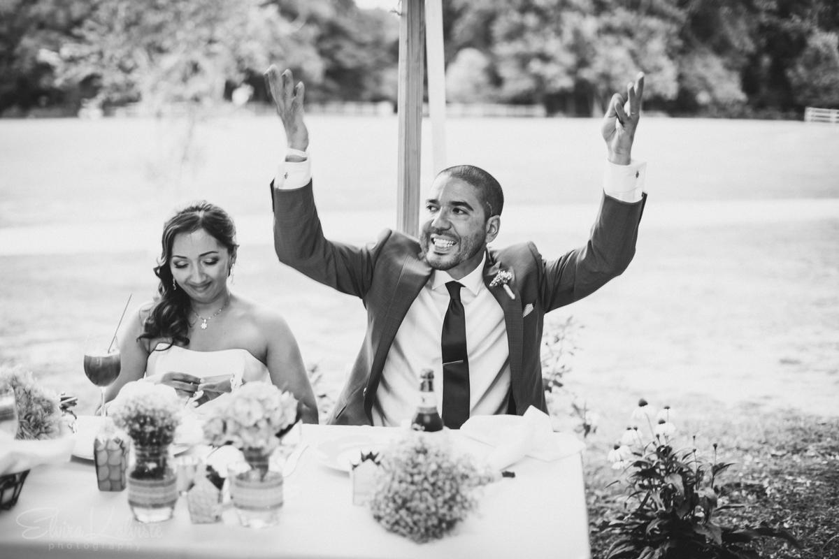 Gallaher-Mansion-Documentary-Wedding-Photographer-Norwalk-CT-Cranbury-Park-39.jpg