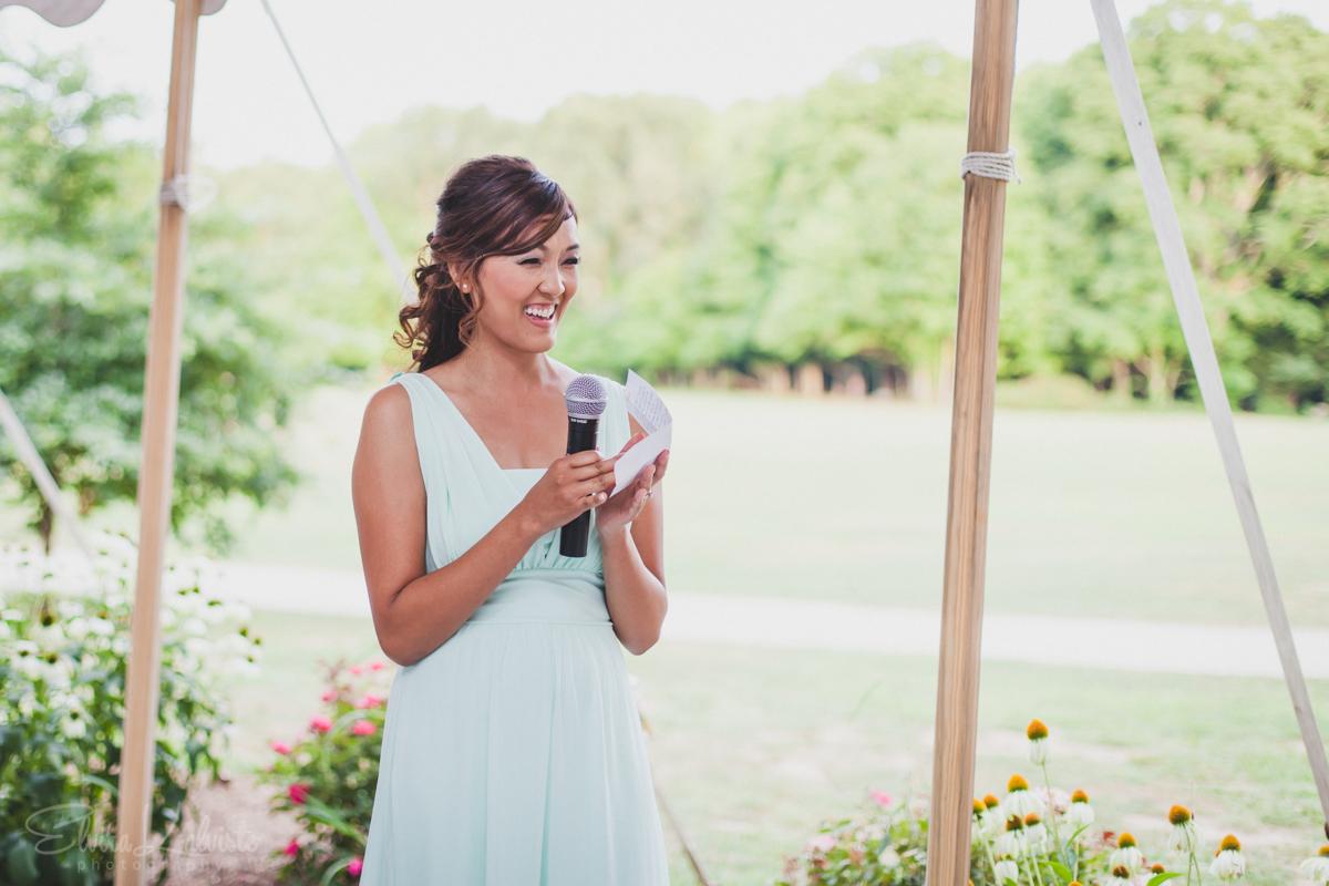 Gallaher-Mansion-Documentary-Wedding-Photographer-Norwalk-CT-Cranbury-Park-38.jpg