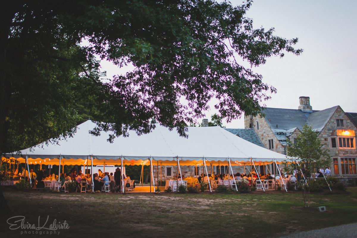 Gallaher-Mansion-Documentary-Wedding-Photographer-Norwalk-CT-Cranbury-Park-40.jpg