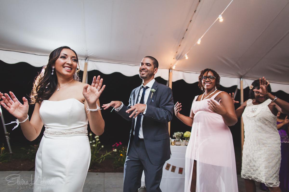Gallaher-Mansion-Documentary-Wedding-Photographer-Norwalk-CT-Cranbury-Park-41.jpg