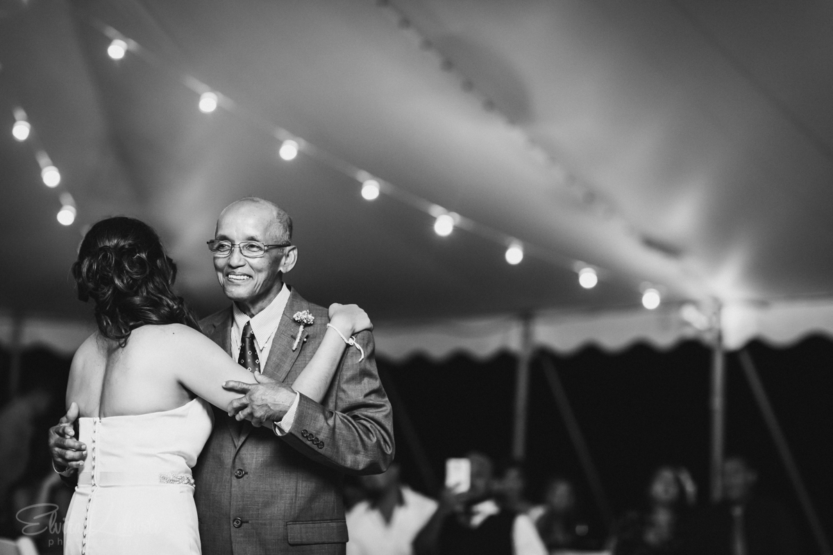 Gallaher-Mansion-Documentary-Wedding-Photographer-Norwalk-CT-Cranbury-Park-43.jpg